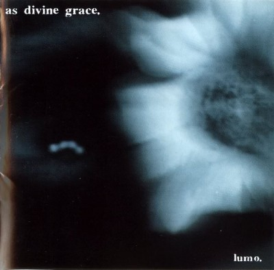 As Divine Grace - Lumo