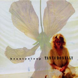 Belly, Tanya Donelly - Beautysleep