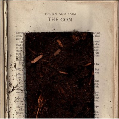 Tegan And Sara - The Con